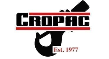 CROPAC joins the family of Magni dealers